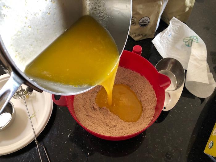 Pffernusse Wet Ingredients